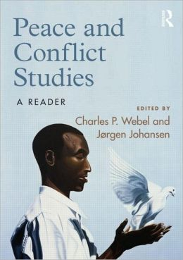 Peace and Conflict Studies: A Reader