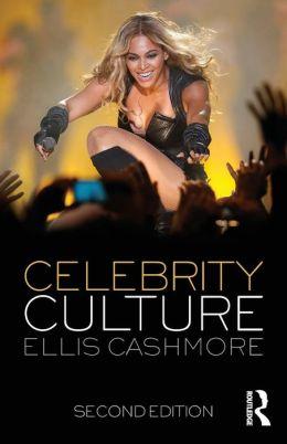 celebrity in death pdf free download
