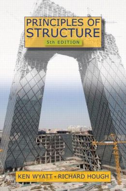 Principles of Structure, Fifth Edition