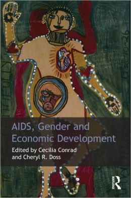 AIDS, Gender and Economic Development