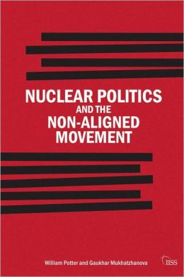 Nuclear Politics and the Non-Aligned Movement: Principles vs Pragmatism