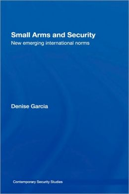 Small Arms & Security