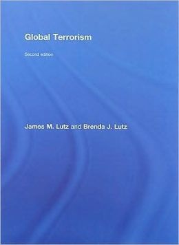 Global Terrorism