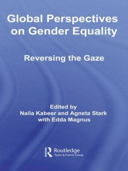 Global Perspectives on Gender Equality: Reversing the Gaze