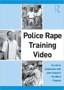 Police Rape Training Video