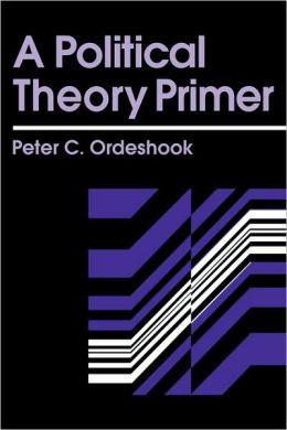 A Political Theory Primer