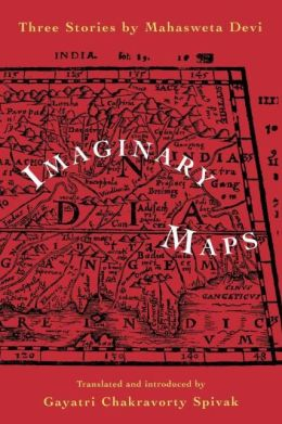 Imaginary Maps