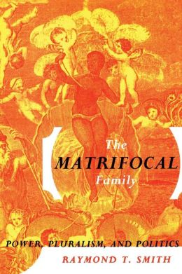 Matrifocal Family: Power, Pluralism and Politics
