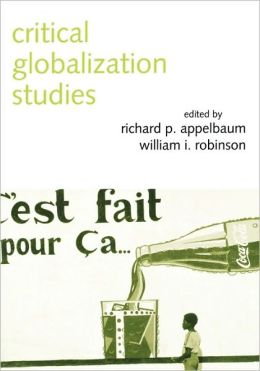 Critical Globalization Studies