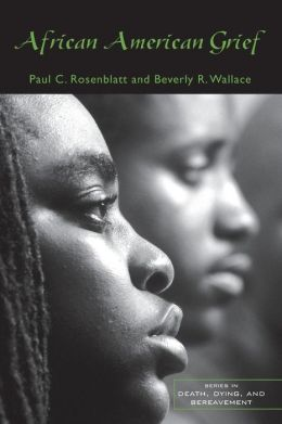 African-American Grief