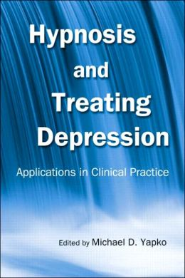 Hypnosis and Treating Depression: Advances in Clinical Science