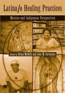 The Handbook Of Mestizo And Indigenous Medicine