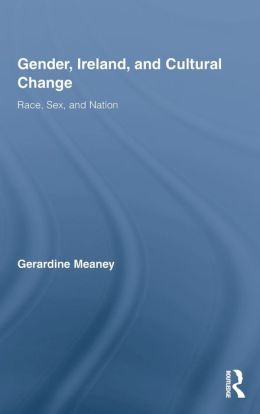 Engendering Cultural Change in Ireland