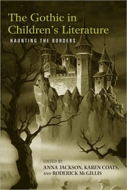 The Gothic in Children