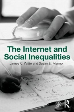 Inequality and the New Communication Technologies: A Sociological Analysis