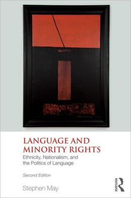 Language And Minority Rights