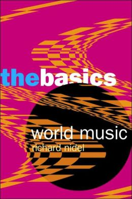 World Music: The Basics