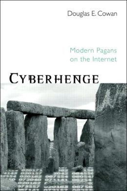Cyberhenge: Modern Pagans on the Internet