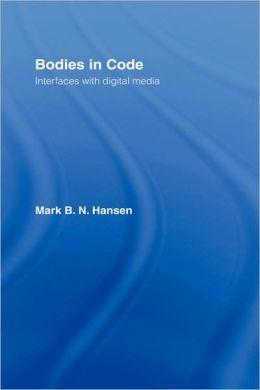 Bodies In Code