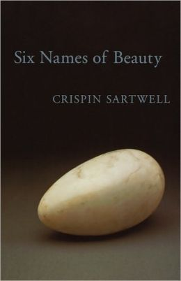 Six Names Of Beauty