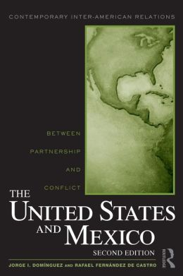 United States and Mexico: Between Partnership and Conflict