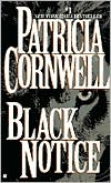 Black Notice (Kay Scarpetta Series #10)