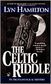 Celtic Riddle: An Archaeological Mystery