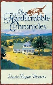 The Hardscrabble Chronicles
