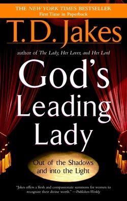 God's Leading Lady