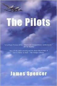 The Pilots