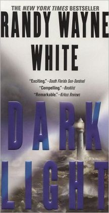 Dark Light (Doc Ford Series #13)