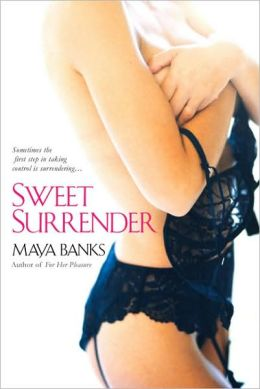 Sweet Surrender (Sweet Series #1)