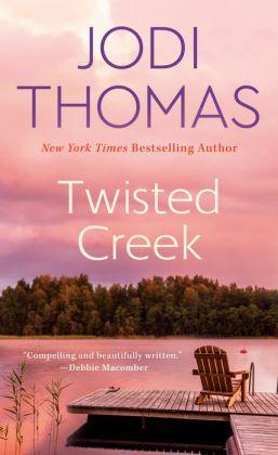 Twisted Creek
