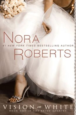 Reflections and Dreams (Davidov #1 and 2) by Nora Roberts ...