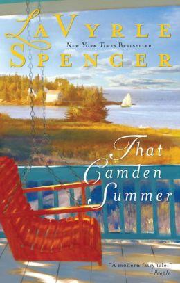 That Camden Summer