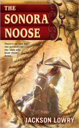 The Sonora Noose