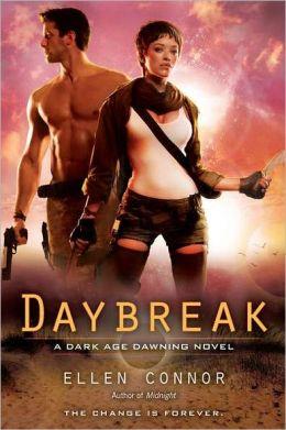 Daybreak (Dark Age Dawning Series #3)