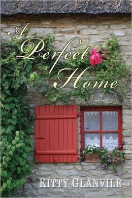 A Perfect Home