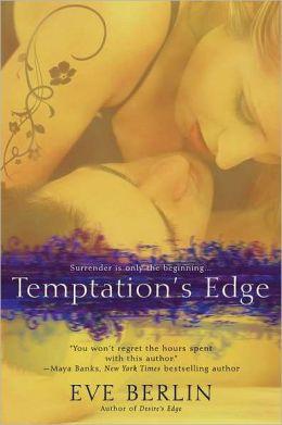 Temptation's Edge