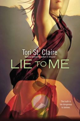 Lie to Me