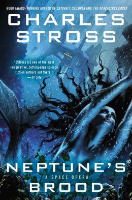 Neptune's Brood