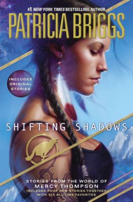 Shifting Shadows [Requested] - Patricia Briggs - Shifting Shadows