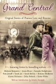 Book Cover Image. Title: Grand Central:  Original Stories of Postwar Love and Reunion, Author: Karen White