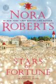 Book Cover Image. Title: Stars of Fortune:  Book One of the Guardians Trilogy, Author: Nora Roberts