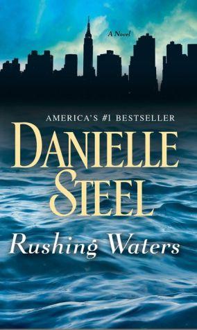 Rushing Waters: A Novel