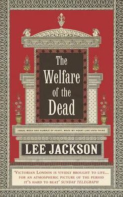 Welfare of the Dead