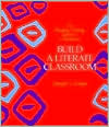 Build a Literate Classroom