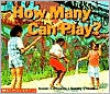 How Many Can Play? (Learning Center Emergent Readers Series)