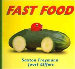 Fast Food