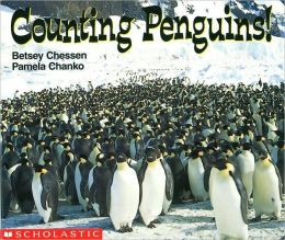 Counting Penguins